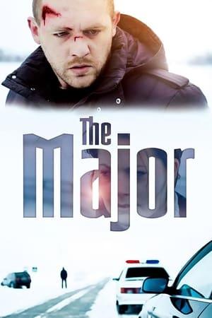 The Major (2013)
