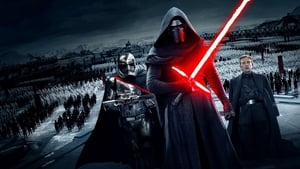 Star Wars: The Force Awakens 2015 Bluray Hindi Dubbed Watch Online