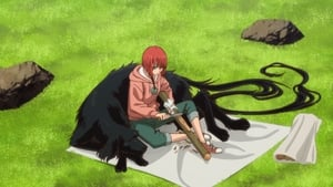 The Ancient Magus' Bride: 1×11