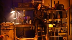 Marvel's Agents of S.H.I.E.L.D.: 6×5