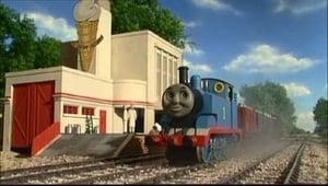 Thomas & Friends Season 9 :Episode 3  Thomas's Milkshake Muddle
