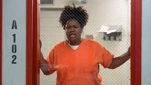 Orange Is the New Black: 6 Staffel 2 Folge