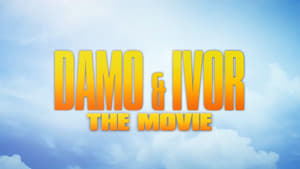 Damo & Ivor: The Movie 2018