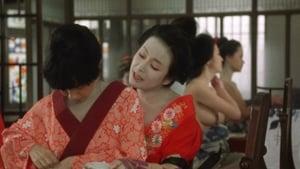 Tokyo Bordello (1987)