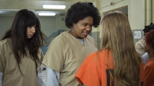 Orange Is the New Black: 1×10