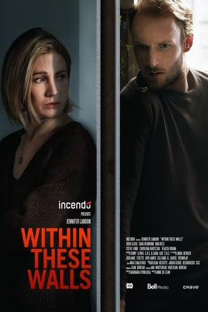 Within These Walls 2020 Full Movie