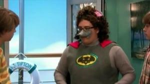 مشاهدة The Suite Life on Deck: الموسم 3 الحلقة 2 مترجم أون لاين بجودة عالية