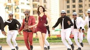 Kanchana 3 Full HD Movie 720p