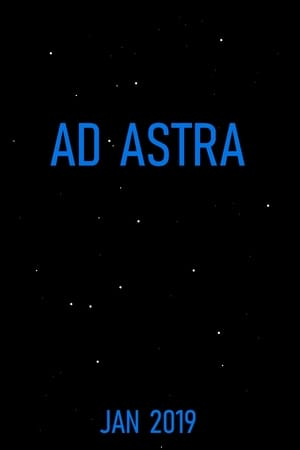 Ad Astra 2019 online subtitrat in romana