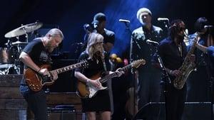 Live From The Fox Oakland – Tedeschi Trucks Band (2017) CDA Online Cały Film Zalukaj