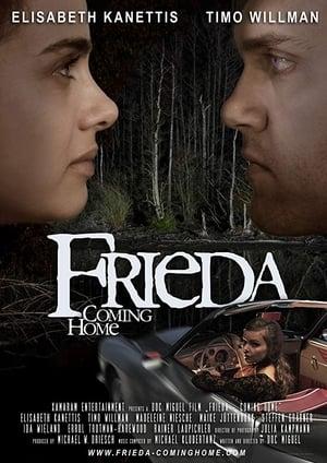 Frieda – Coming Home