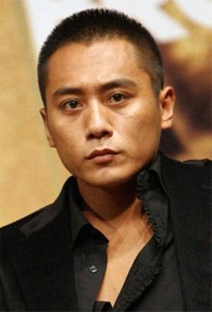 Liu Ye isLiu Bang