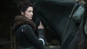 Outlander 1 Episódio 10