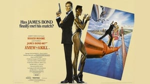 Watch A View to a Kill (1985) Online Free | Putlocker