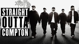 Straight Outta Compton: A História do N.W.A.