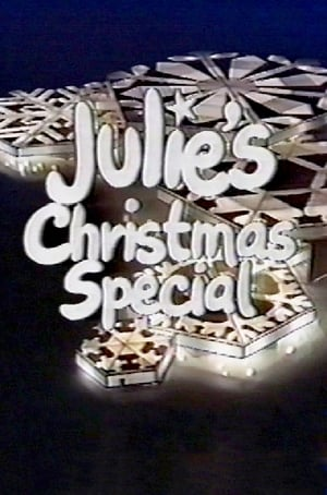 Poster Julie's Christmas Special (1973)