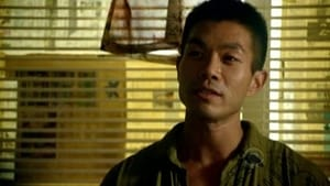 Hawaii Five-0 Season 1 :Episode 9  The Siege