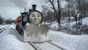 Thomas & Friends Season 20 :Episode 12  Love Me Tender