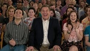 The Goldbergs Season 5 Episode 19