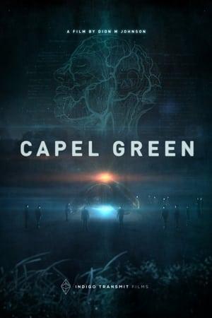 Image Capel Green