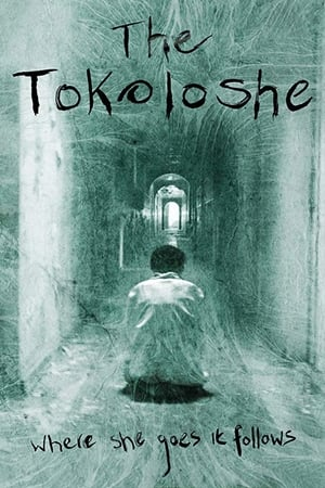The Tokoloshe (2018) Hollywood Full Movie Watch Online Free Download HD
