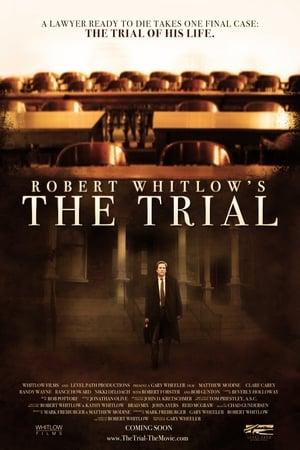 The Trial-Bob Gunton