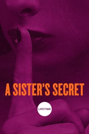A Sister's Secret (2018)