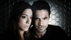 Agents of S.H.I.E.L.D. Temporada 3 Episodio 19