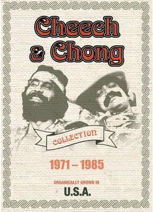 Assistir Cheech & Chong Collection Coleção Online Grátis HD Legendado e Dublado