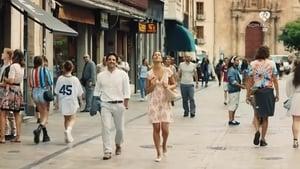 Ein Sommer in Salamanca (2019)