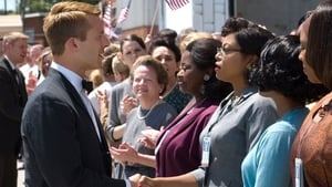 Hidden Figures Hindi Dubbed