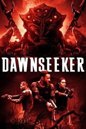 Nonton The Dawnseeker (2018)