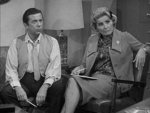 The Dick Van Dyke Show: 5×9