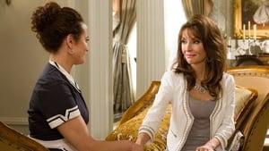 Devious Maids: Saison 2 episode 10