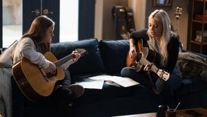 Nashville – sezon 6 odcinek 12