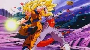 Dragon Ball Z Kai - Specials Season 0 : Episode 12