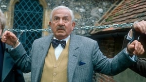 The Vicar of Dibley Images Gallery