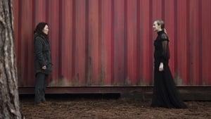 Killing Eve – Dupla Obsessão: 2 Temporada x Episódio 5