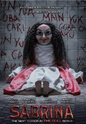 Sabrina (2018) Subtitle Indonesia