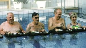 Hälsoresan – En smal film av stor vikt (1999)