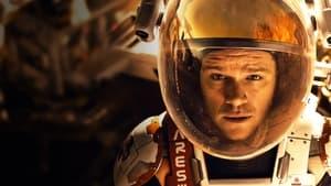 The Martian (2015) เดอะ มาร์เชียน กู้ตาย 140 ล้านไมล์