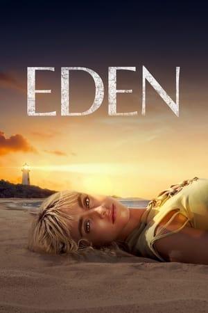 Eden 1ª Temporada Torrent (WEB-DL) Legendado – Download