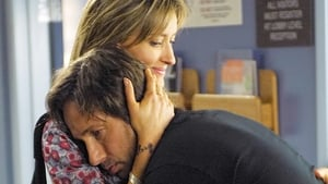 Californication: 2×1