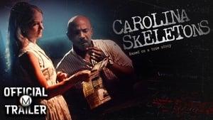Carolina Skeletons (1991)