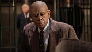 Godfather of Harlem: 2×3