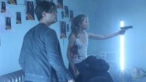 Scream: S02E12 1080p Dublado e Legendado
