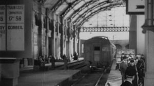 Rome Express (1932)