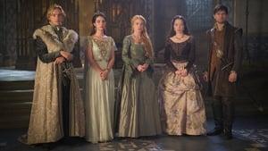 Reign sezonul 3 episodul 1