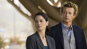 The Mentalist 1×4