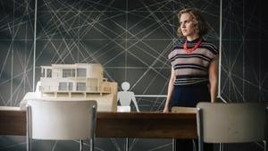 Bauhaus (2019) CDA Online Cały Film Zalukaj